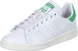 adidas-stan-smith-schuhe-weiss-gruen-1540-zoom-0.jpg