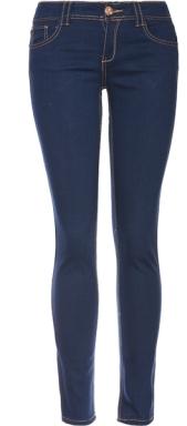 jean-brut-tres-fashion-pour-femme-vetements-femme-mode-s-1502_big.jpg