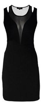 la-petite-robe-noire.jpg
