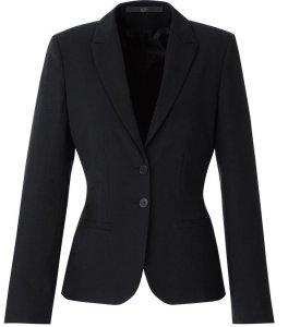 veste-blazer-femme-coolmax-stretch.jpg